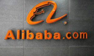 Ecommerce cinese alibaba.com