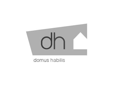 Domus Habilis
