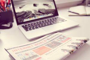 Futuro digitale nelle imprese