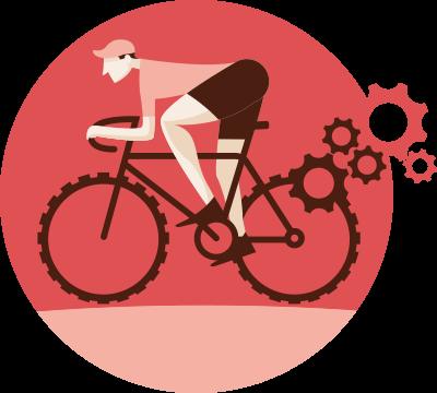 GeniusGiro - Logo