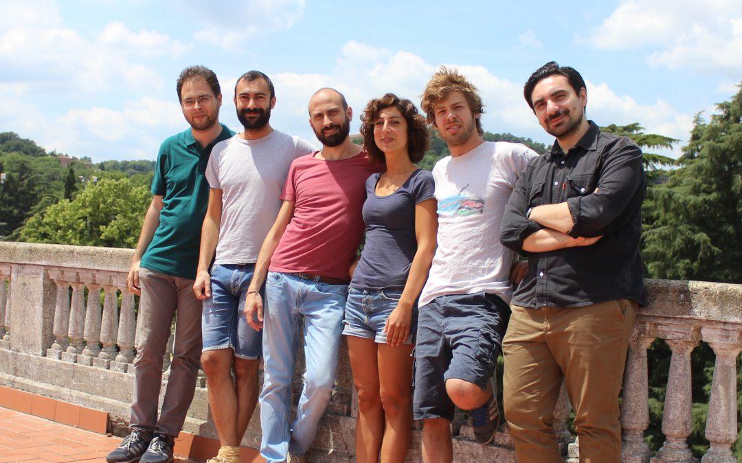 Genius Faber intervista Sebastiano Curci, presidente di Laboratorio Staveco