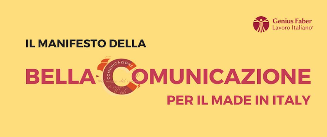 Perché c'è bisogno di bella comunicazione?
