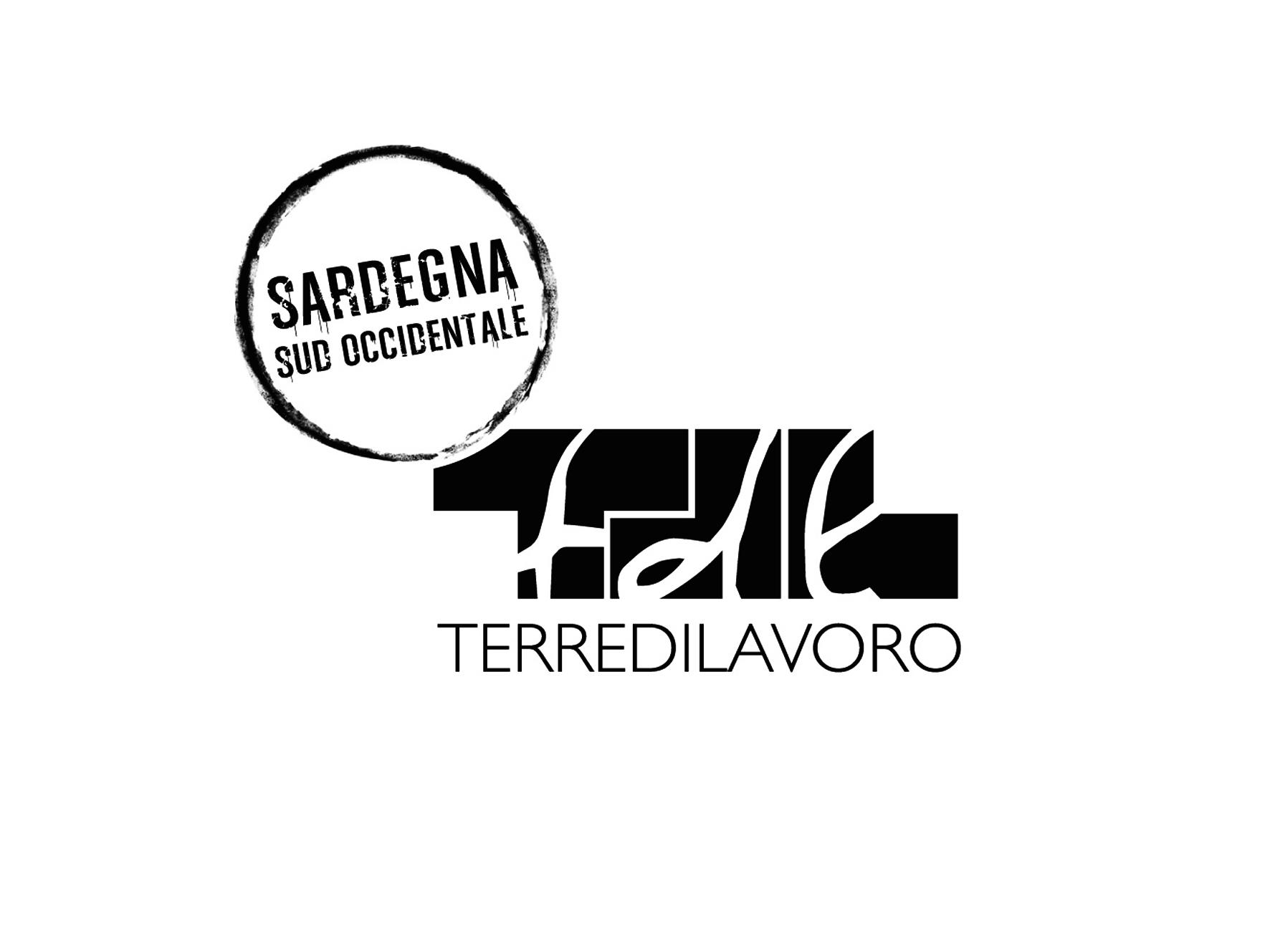 Terre di Lavoro - Sardegna Sud Occidentale