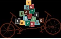Fondati sul Lavoro - Logo