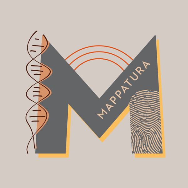 Mappatura DNA