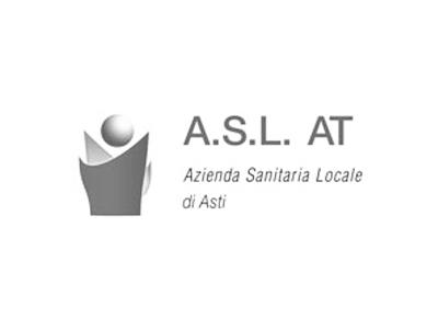 ASL - Azienda Sanitaria Locale di Asti