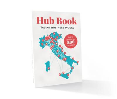 Hub Book