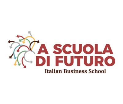 A Scuola di Futuro - Italian Business School