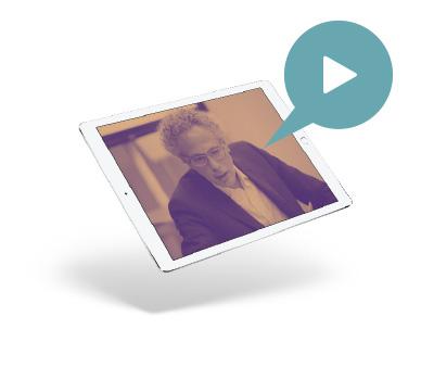Video pillole di formazione