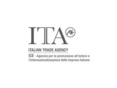 ICE - Italian Trade Agency - Istituto per il Commercio Estero