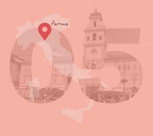 Parma ICE