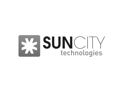 Suncity Technologies