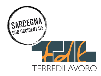 Terre di Lavoro - Sardegna