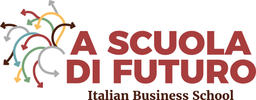 Italian Business School