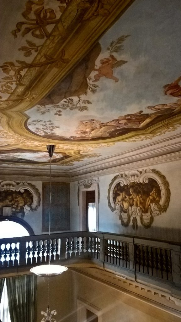 affreschi-palazzo-giacomelli