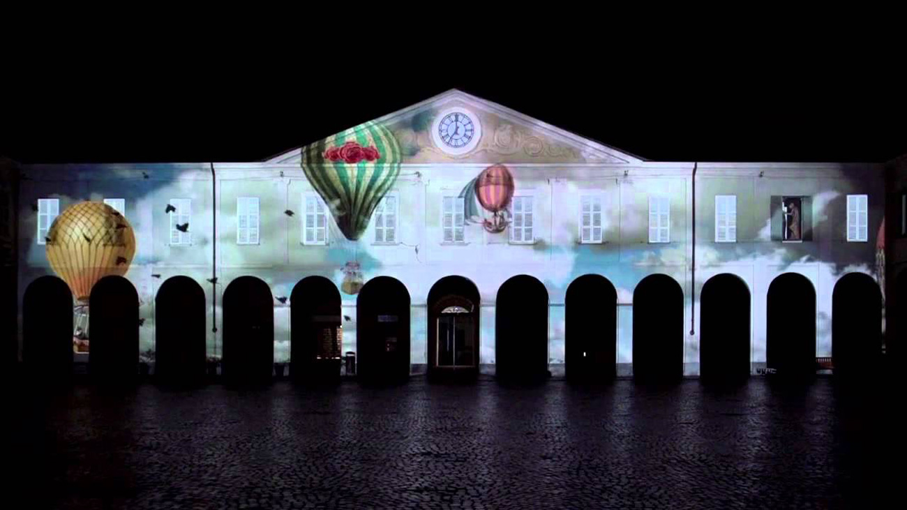 Museo Civico Garda - Ivrea